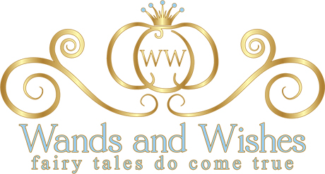 Wands and Wishes Ocassions